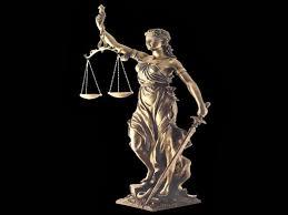Giustizia armata