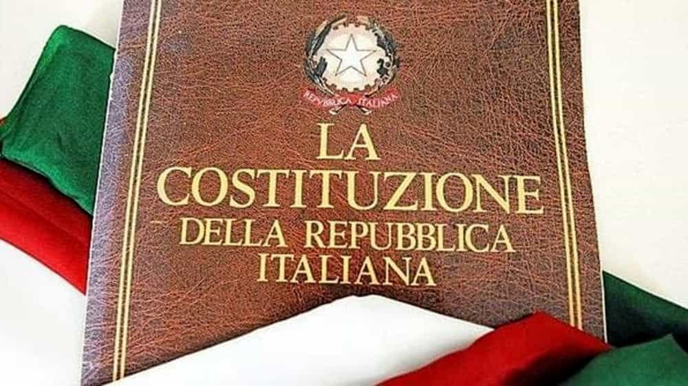 costituzione-2-2-2