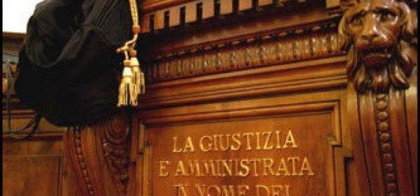 magistratura-600×280