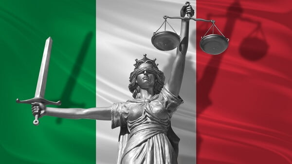 giustizia-italiana-GI-952427756 jpg