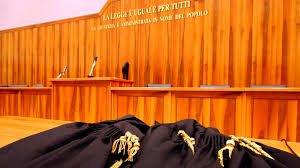 Tribunale dei Ministri