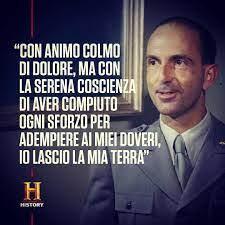 Umberto II